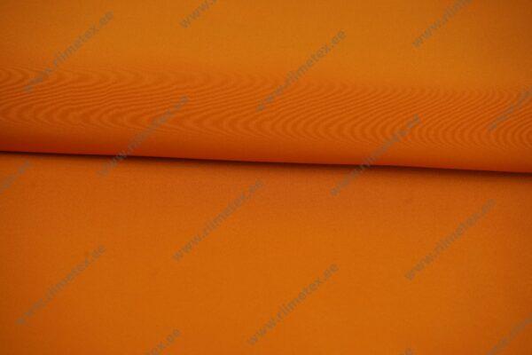 Softshell kangas oranž