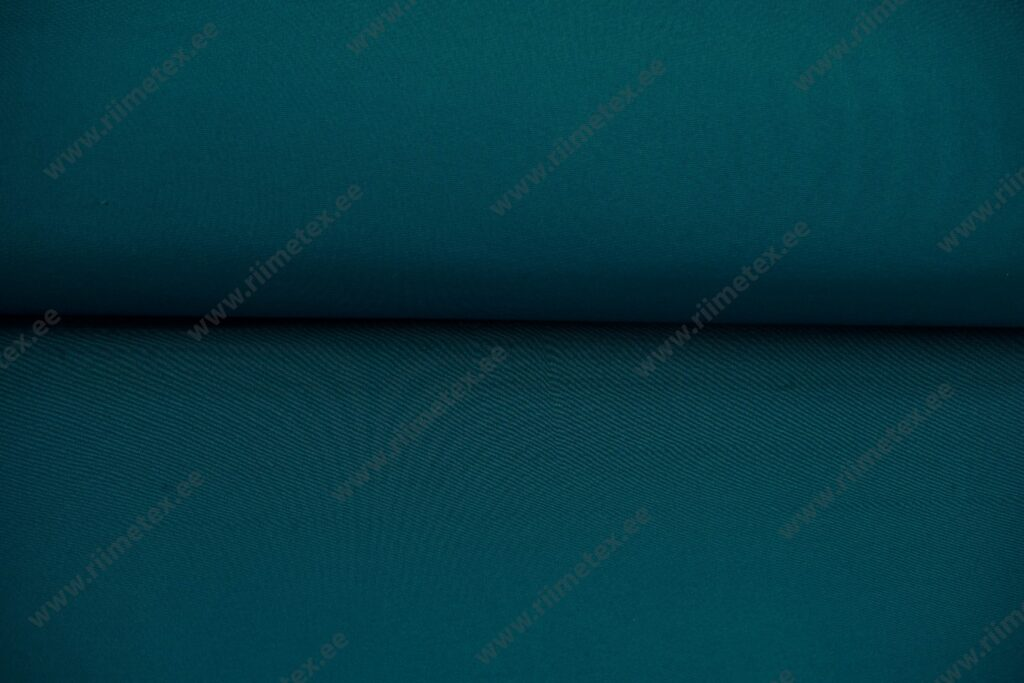 Softshell fliisiga rohekas-sinine (Petrol)
