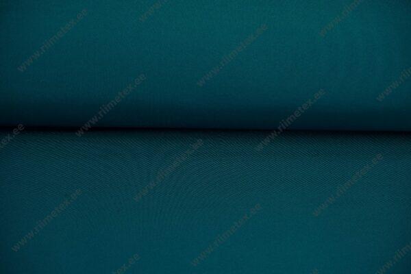Soft shell rohekas-sinine