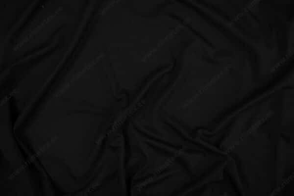 Viskoostrikotaaž must Vortex