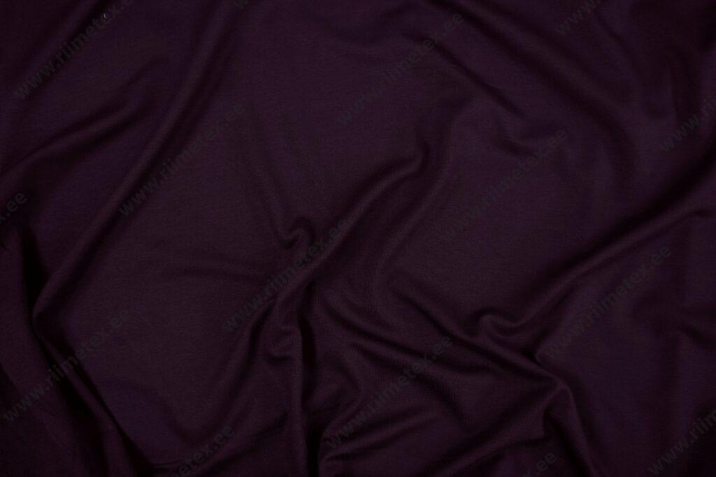 Viskoostrikotaaž tumelilla (Vortex)