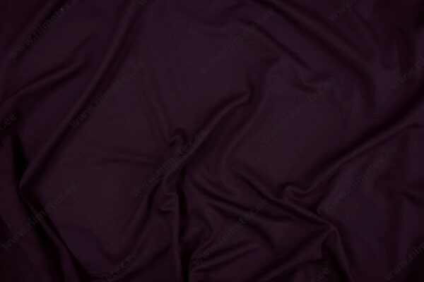 Vortex-viskoos trikotaaž tumelilla