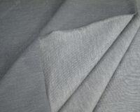 Teksatrikotaaž hall (diagonaaltrikotaaž / Jeans Jersey)