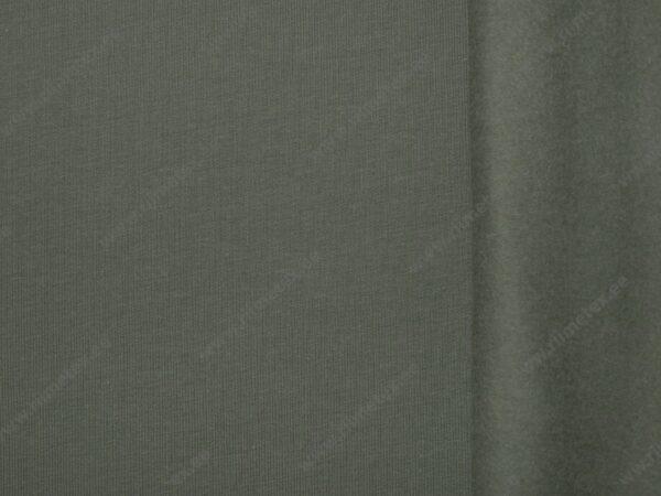 Armeeroheline uhutud dress