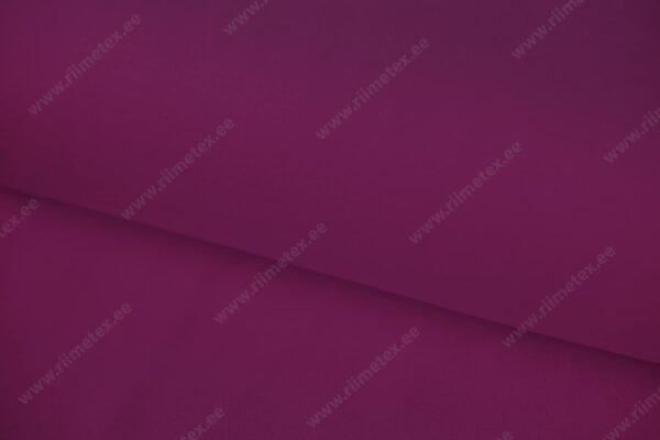 Soonik 1x1 fuksialilla (Hollyhock), (avatud) ca 70cm