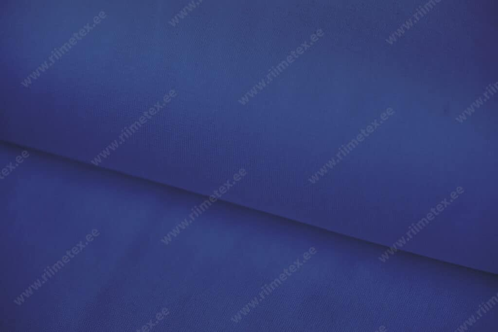 Soonik (avatud) 1x1 sinine (Nautical Blue) ca 70cm