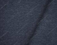 Soonik 2X2 meleeritud teksasinine (avatud)/ Rib/Cuff