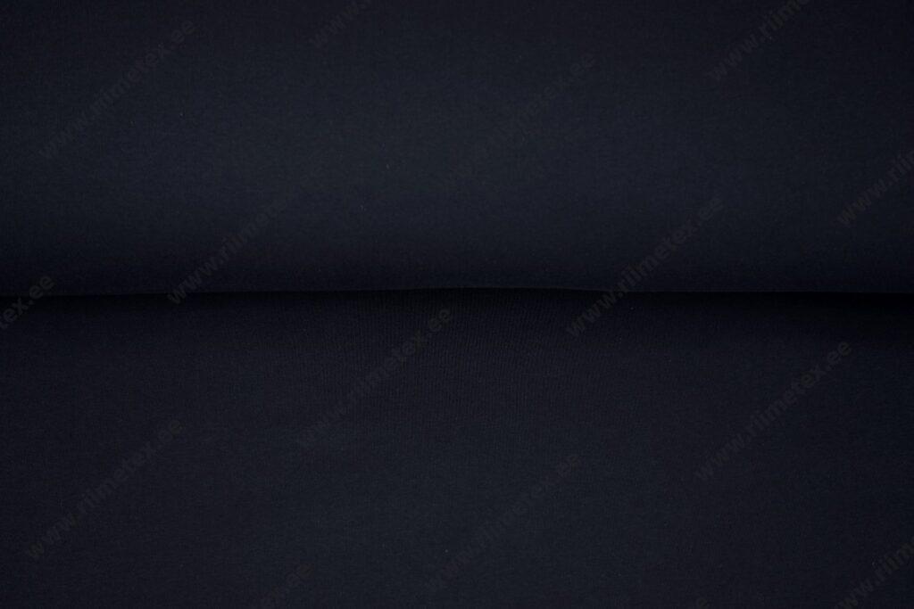 Dressikangas tumesinine /Navy (ThreeThread Jogging)