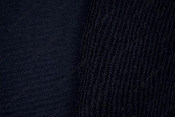3-niidiline tumesinine dressikangas