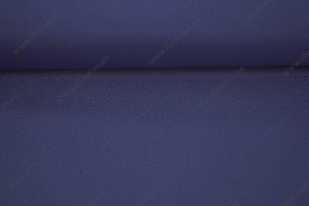Soft-mesh koobaltsinine (õhuke)