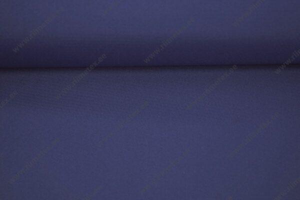 Softshell mesh koobalt