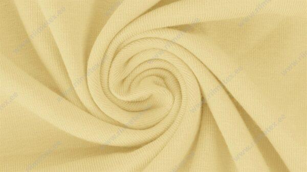 Pastelne kollane (Pastel Yellow)