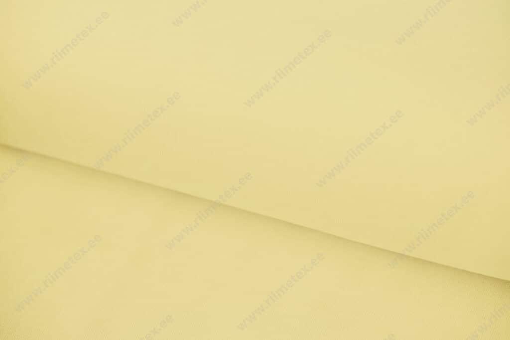 Soonik 1x1pastelne helekollane (Pastel Yellow), (avatud) ca 70cm