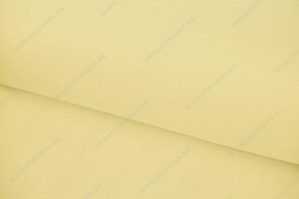 Soonik 1x1pastelne helekollane (Pastel Yellow)