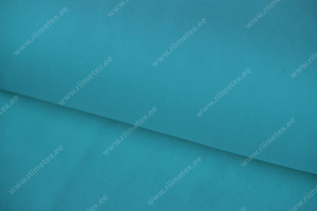 Soonik 1x1 ookeanisinine (Hawaiian Ocean), (avatud) ca 70cm