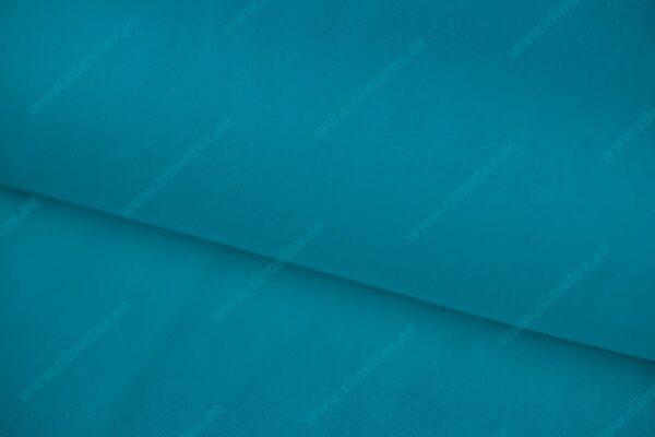 Soonik 1x1 ookeanisinine (Hawaiian Ocean)