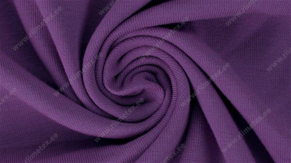 Trikotaažkangas lilla (Royal Lilac)