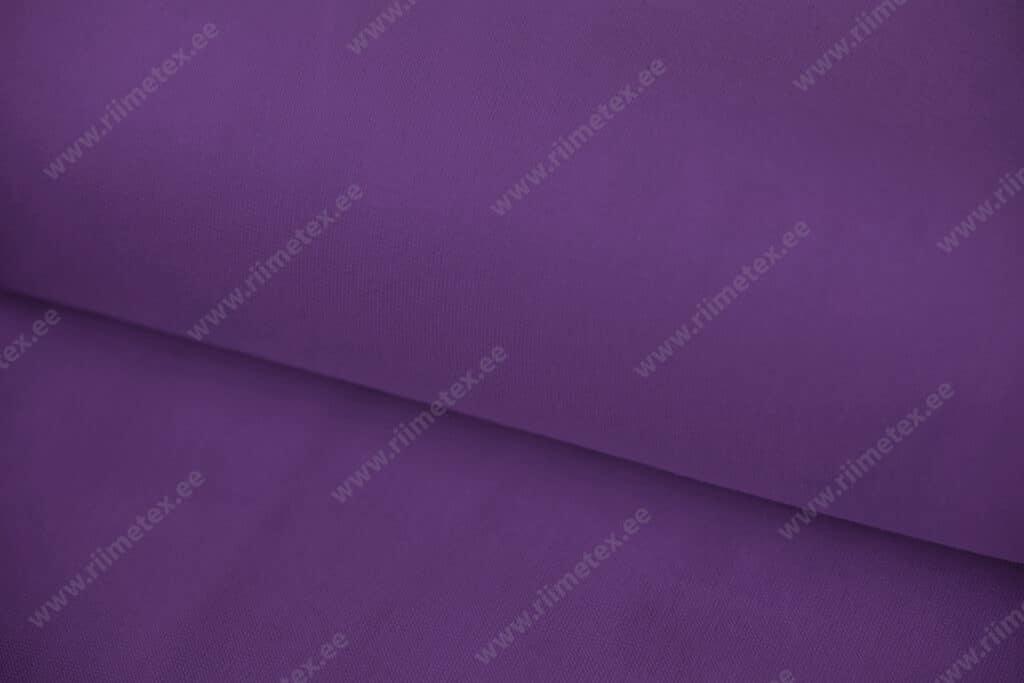 Soonik (avatud) lilla (Royal Lilac) ca 65-68cm