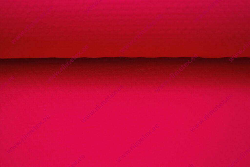 Elastne õhem softshell struktuurse fliisiga fuksia