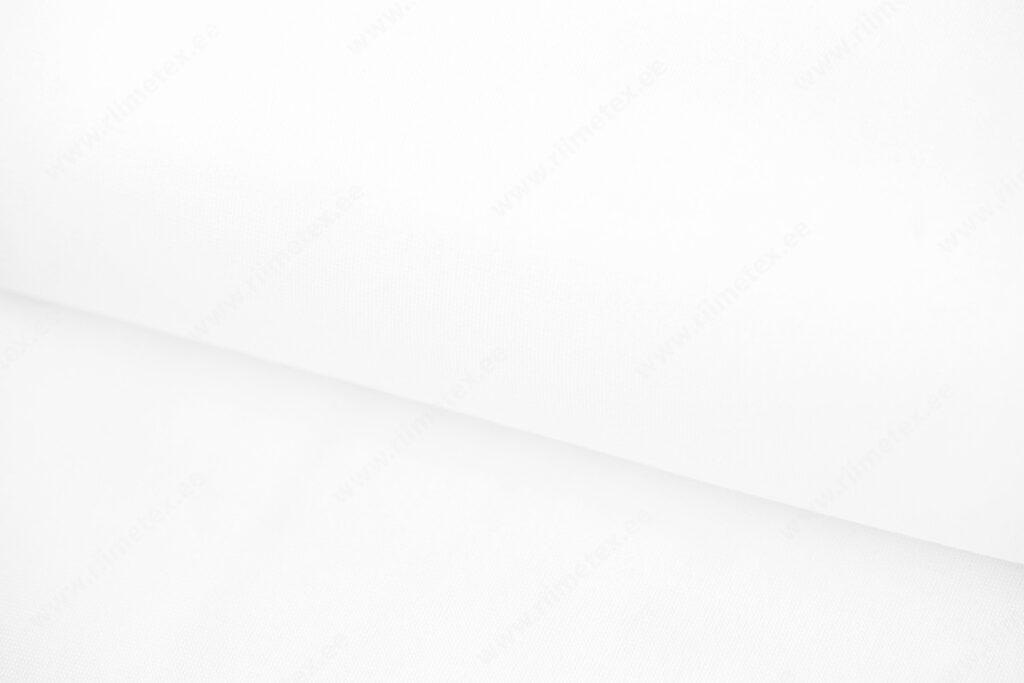 Valge - kerge lillaka alatooniga torusoonik ca 80...84cm (2X40...42cm)