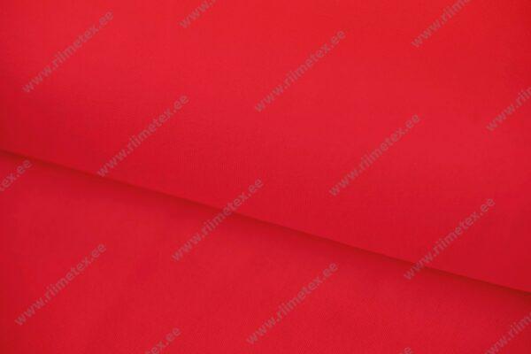 Soonik punane (Rococco Red)