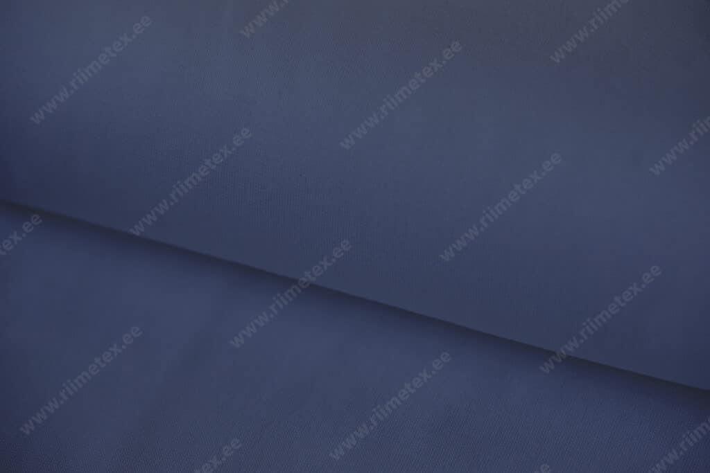Soonik (avatud) teksasinine (True Navy) ca 65-68cm