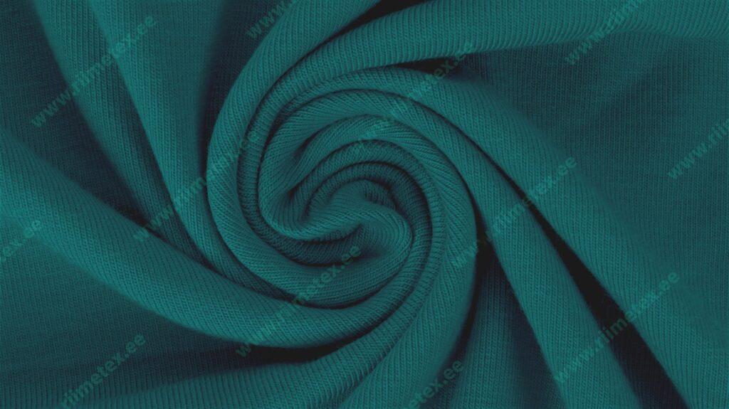 "Dressikangas sinakas-roheline (Ocean Depths) /French Terry ""aasaline"""