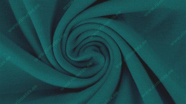 Trikotaažkangas sinakas-roheline (Ocean Depths)