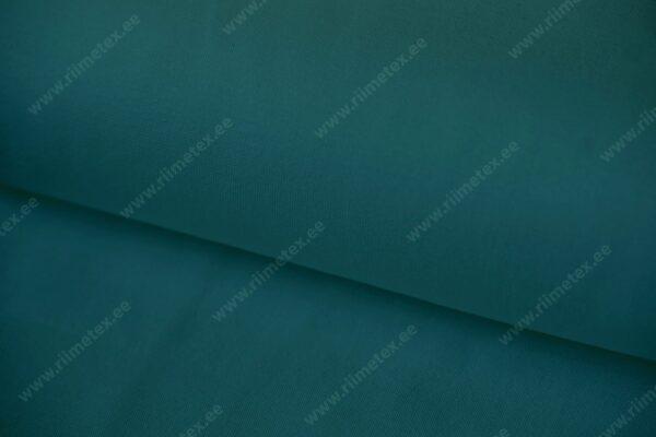 Soonik (avatud) sinakas-roheline (Ocean Depths) ca 65-68cm