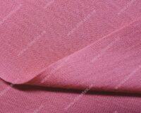 Meriino interlok roosa 250g/m2