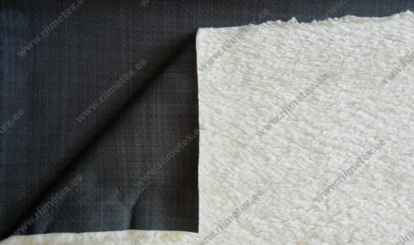 tumehall karvaga softshell