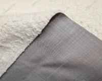 Softshell karvaga helehall (Light Gray)
