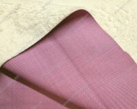 Softshell karvaga lillakas-roosa (Rose)