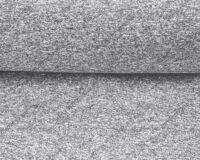 Softshell fliisiga meleeritud hall (säbruline)