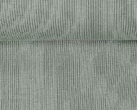 Soonik salveiroheline 2X1 (Rib/Cuff)